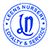 Leens Nursery Logo