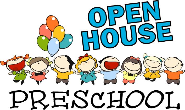 open house day leens nursery rh leensnursery com open house clipart free open house clipart black and white